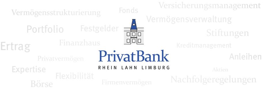 Die PrivatBank